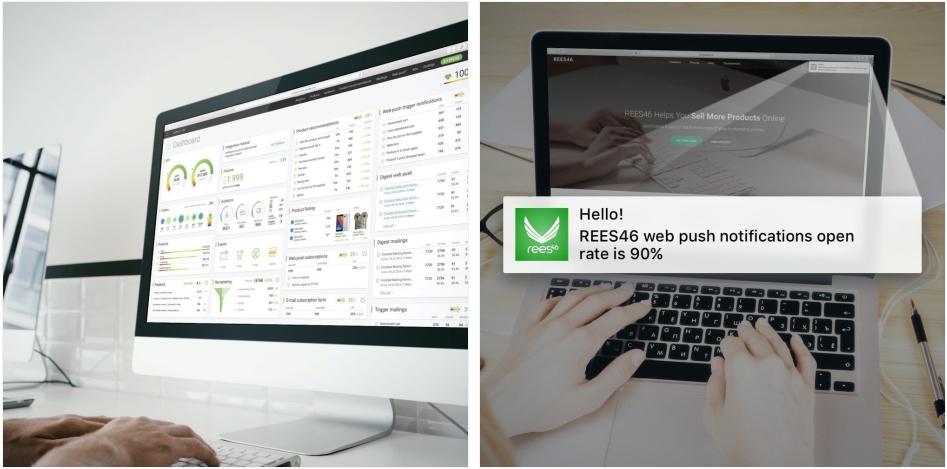 ecommerce marketing – eCommerce Marketing Blog