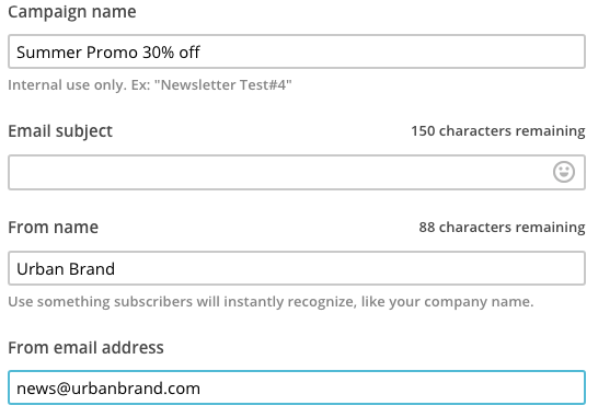Subject Lines that Work Every Time or How to Make Them Open that ...